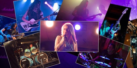 Live Music – Bad Intention – 29th May