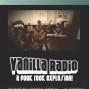 Vanilla Radio_Page_1