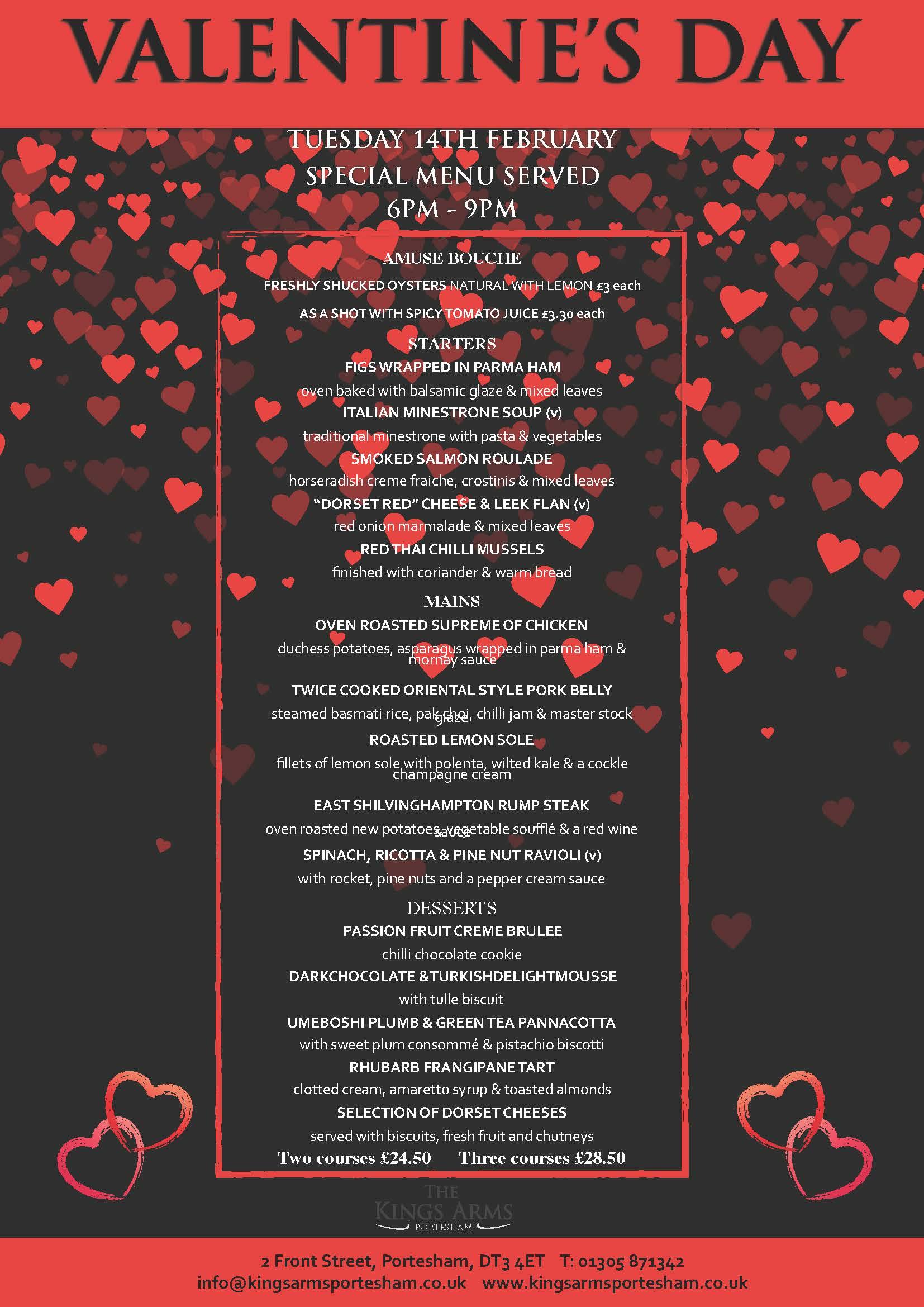 Valentines Poster 2017 (002)